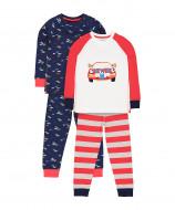 MOTHERCARE pižama 2vnt. TC753 338774