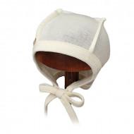 LORITA kepurė iš merino vilnos 40cm 176 176