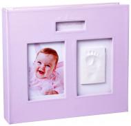 BABY MEMORY PRINT albumas atminties, BMP.072 BMP.072