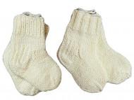 LORITA vilnonės kojinės 623-95 9-11 cm 623
