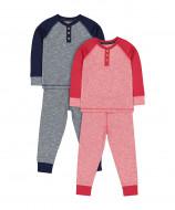 MOTHERCARE pižama TC758 338861