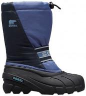SOREL Žieminiai batai Blue 1869442-498 29 1869442-498