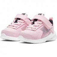 NIKE sportiniai batai DOWNSHIFTER 11 TDV, rožiniai, CZ3967-605 25 CZ3967-605