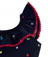 MOTHERCARE maudymosi kostiumėlis SC084 368392