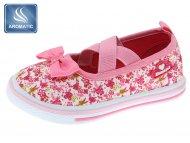 BEPPI batai pink, 2183570 2183570