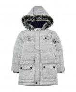 MOTHERCARE paltas TB504 326257