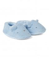 MOTHERCARE tekstiliniai batai QD469 262755