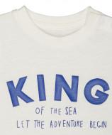 MOTHERCARE marškinėliai ir šortai berniukui Fantastic Trip SC350 523689