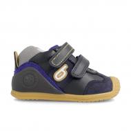 BIOMECANICS batai, tamsiai mėlyni, 211133-A 20 211133-A