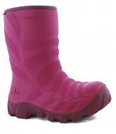 VIKING Batai Fuchsia/Purple 5-25100-1716 26 5-25100-1716