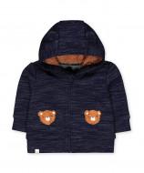 MOTHERCARE džemperis TA063 327855