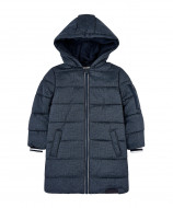 MOTHERCARE paltas TB503 326246