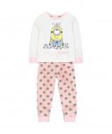 MOTHERCARE pižama TC812 319256