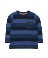 MOTHERCARE marškinėliai ilg.r. TB642 341466