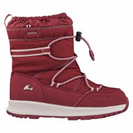 VIKING Žieminiai batai Asak Gore-tex Red 3-88300-5210 25 3-88300-5210