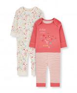MOTHERCARE pižama TA529 359017