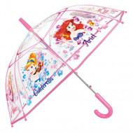PERLETTI vaikiškas skėtis Princess, 50431 50431