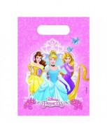 Maišelis Princess 6 vnt, 87881 87881