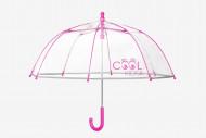 PERLETTI vaikiškas skėtis Cool Kids, 15531 15531