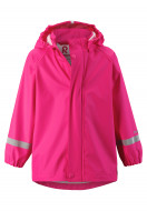 REIMA Lietpaltis Lampi Candy Pink 521491-4410 116 521491-4410
