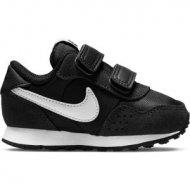 NIKE sportiniai batai MD VALIANT BTV, juodi/balti, CN8560-002 27 CN8560-002