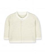 MOTHERCARE megztinis TA464 TA464