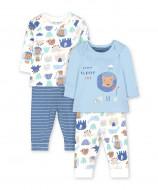 MOTHERCARE pižama TA525 TA525