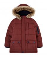 MOTHERCARE paltas TB506 326279
