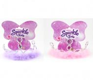 SPARKLE GIRLZ karūna Fairytale Princess, 7550025/75031 7550025