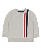 MOTHERCARE džemperis TB715 340816