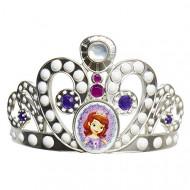 SOFIA tiara, 98855/81743 98855/81743