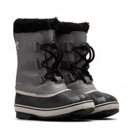 SOREL Žieminiai batai Quarry 1855231-053 34 1855231-053