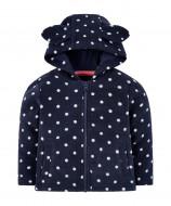 MOTHERCARE džemperis TC877 TC877