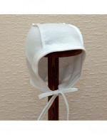 LORITA kepurė marga,  100% medvilnė, 44cm 154 154