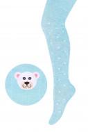 STEVEN Pėdkelnės bear blue 071-193 68-74 071-193 68-74