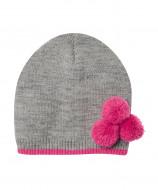 MOTHERCARE kepurė mergaitei QE373 273410