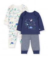 MOTHERCARE pižama TA520 TA520