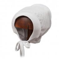 LORITA kepurė baltos sp. 40cm 28-95 28-95