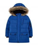 MOTHERCARE paltas TB505 TB505