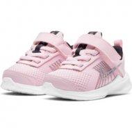 NIKE sportiniai batai DOWNSHIFTER 11 TDV, rožiniai, CZ3967-605 26 CZ3967-605