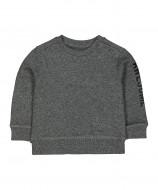 MOTHERCARE megztinis TD392 335980