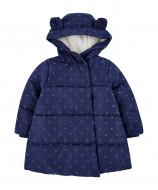 MOTHERCARE paltas TC598 322083