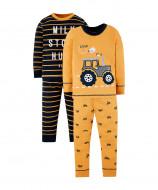 MOTHERCARE pižama TC752 338796