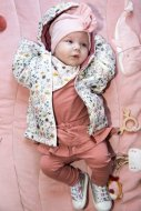 COCCODRILLO Love striukė multicolour, WC1152701LOV WC1152701LOV-022-086