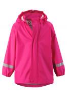 REIMA Lietpaltis Lampi Candy Pink 521491-4410 122 521491-4410