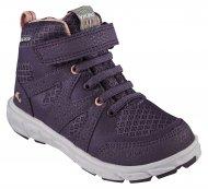 VIKING Batai Tolga Purple/Aubergine 3-48010-1683 28 3-48010-1683
