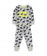 MOTHERCARE pižama TC741 TC741