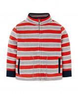 MOTHERCARE džemperis TB413 TB413