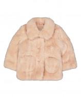 MOTHERCARE paltas TC189 TC189