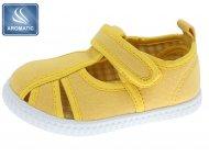 BEPPI batai yellow, 2183623 2183623